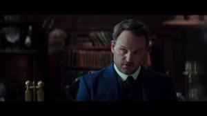 Berk Reviews Winchester (2018)