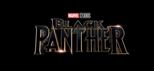 Berkreviews.com Black Panther (2018)