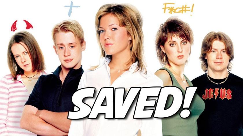 Berkreviews.com Saved! (2004)