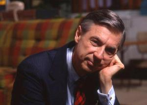 Won't you be my Neighbor SXSW 2018